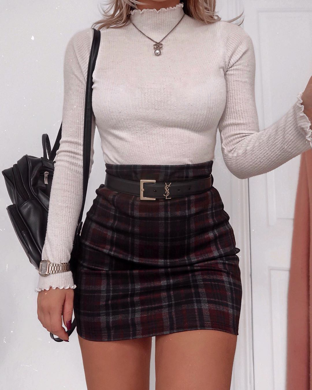 """Lydia Rose on Instagram: """"AD 