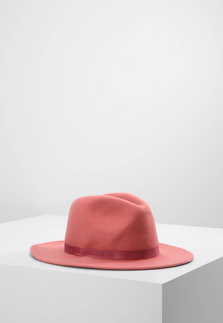 PS by Paul Smith. LINED - Cappello - nude. Circonferenza 57 cm nella ... 4146555803f4