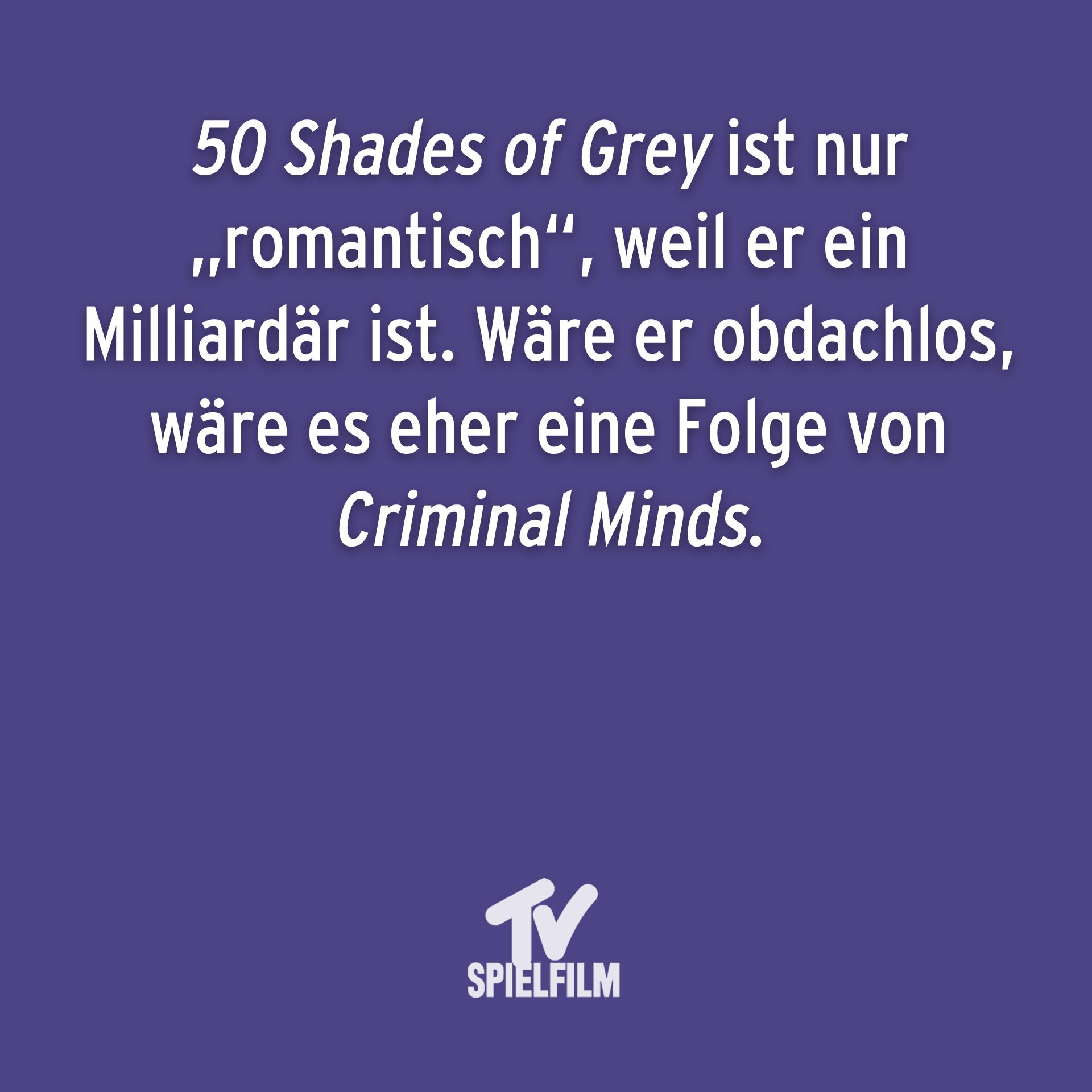 Filme Serien Und Stars Die Lustigsten Sprüche Aus Dem Netz