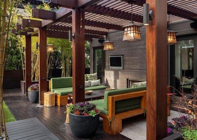 modal bangun rumah minimalis kontraktor rumah tinggal modal membangun rumah desain desain rumah & modal bangun rumah minimalis kontraktor rumah tinggal modal ...