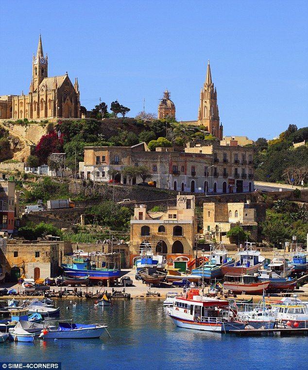 Gozo http://www.dailymail.co.uk/travel/article-2401369/Malta-Opera-star-Joseph-Calleja-explains-joys-home-island.html