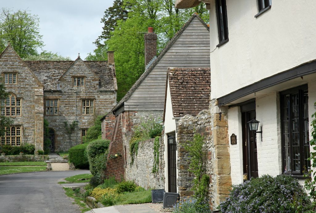 Home EBT edge login, EBT edge | UK ~ England | English