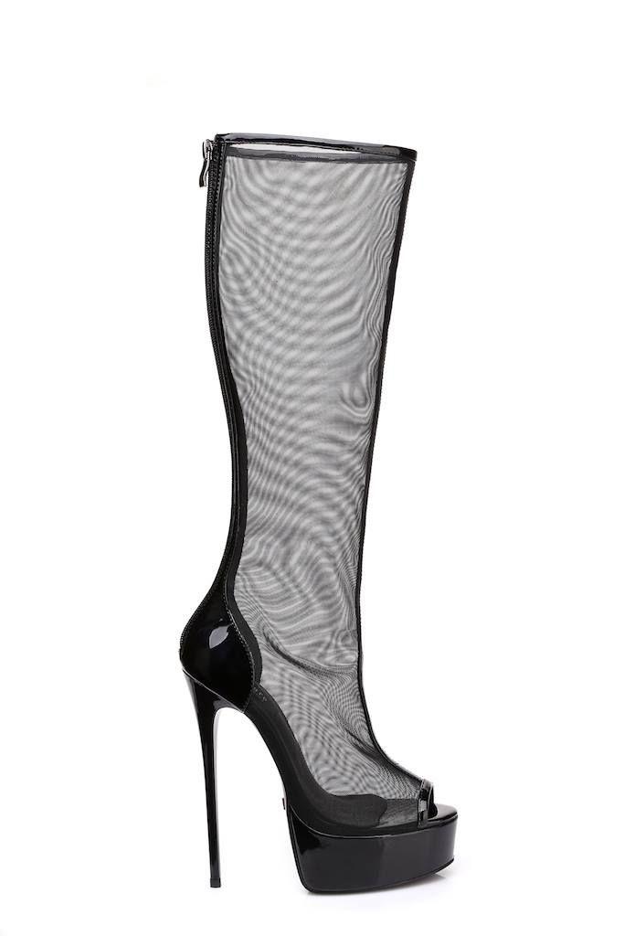 b089238dc2be New Giaro models in 2017 - Shoebidoo Shoes