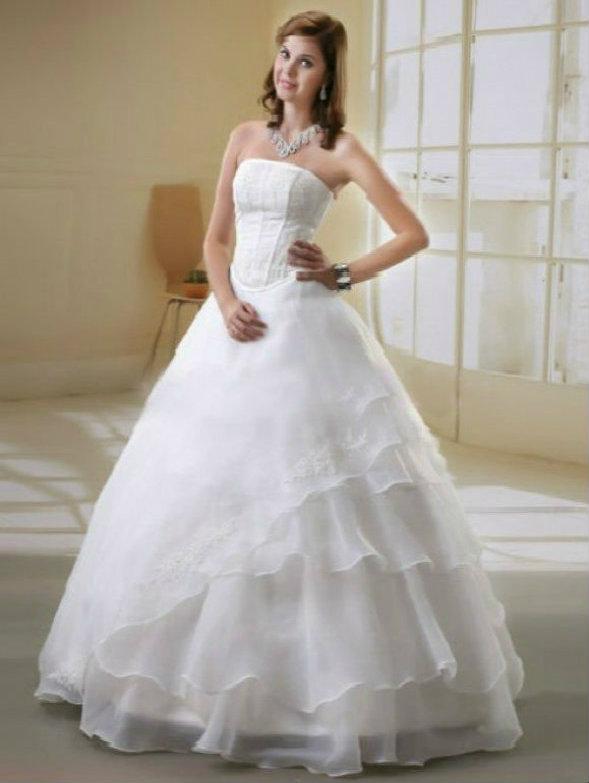 hermosos vestidos de 15 años | colección fiesta | wedding dresses