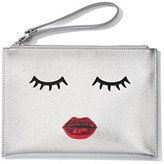 Eyelash & Lips Pochette