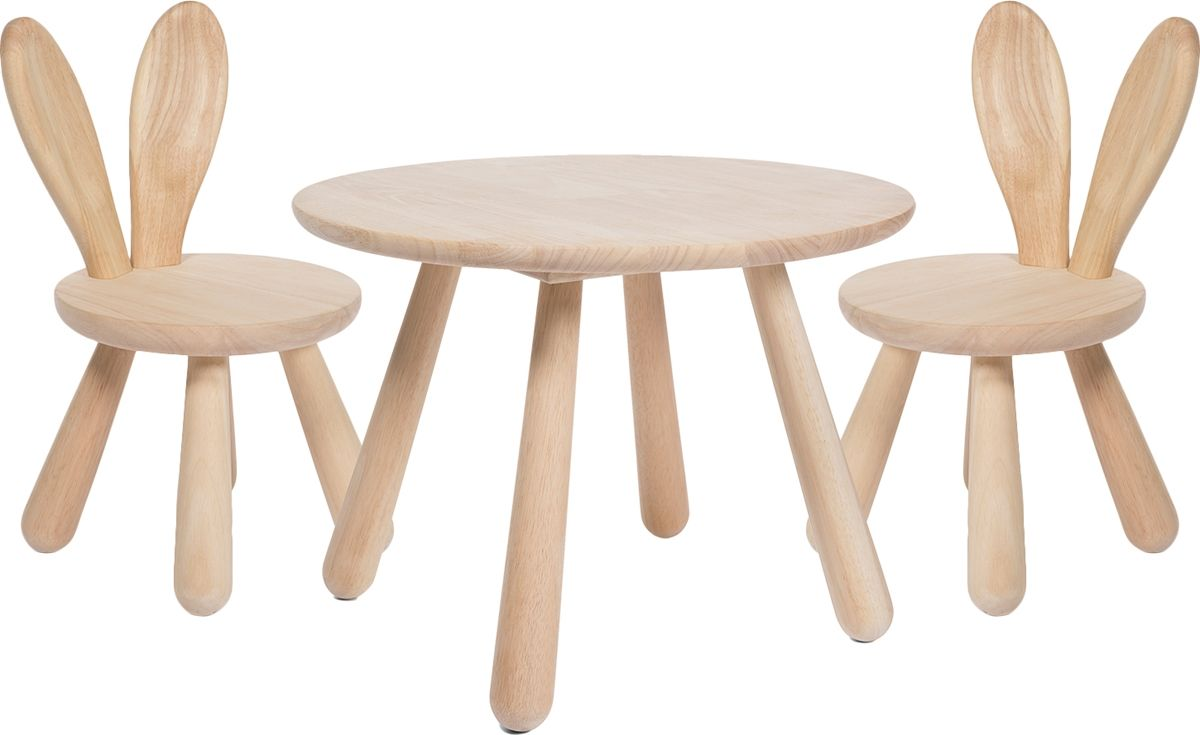 Osta Minitude Nordic Usva Poyta Tuolit Pupu Jollyroom In 2020 Kinderstuhl Und Tisch Tisch Stuhle