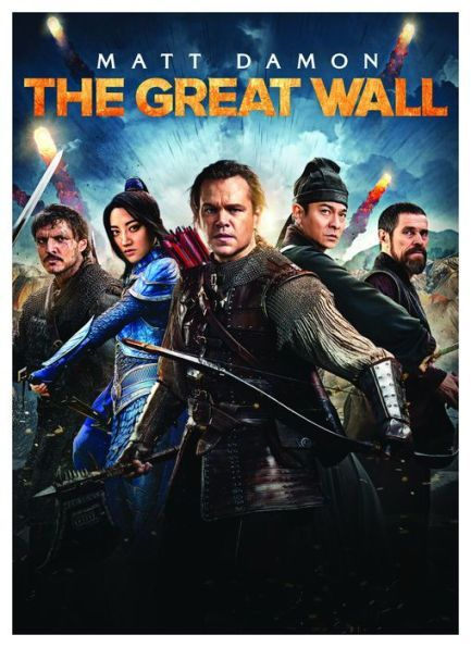 Great Wall Full Movies Online Free Free Movies Online Streaming Movies