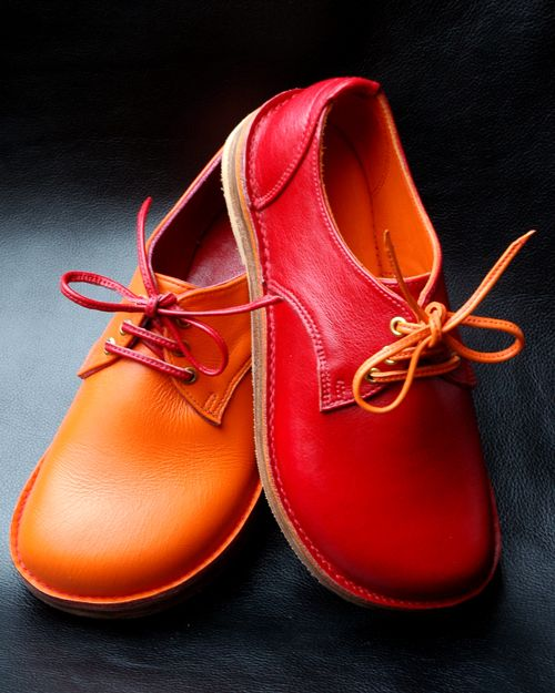 400ceb29b356f7 Ruth Emily Davey shoes These are handmade shoes!! | взуття | Shoes ...