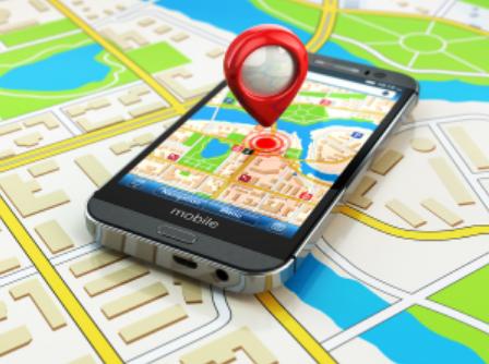 Accurate Small Business Local Search Optimization
