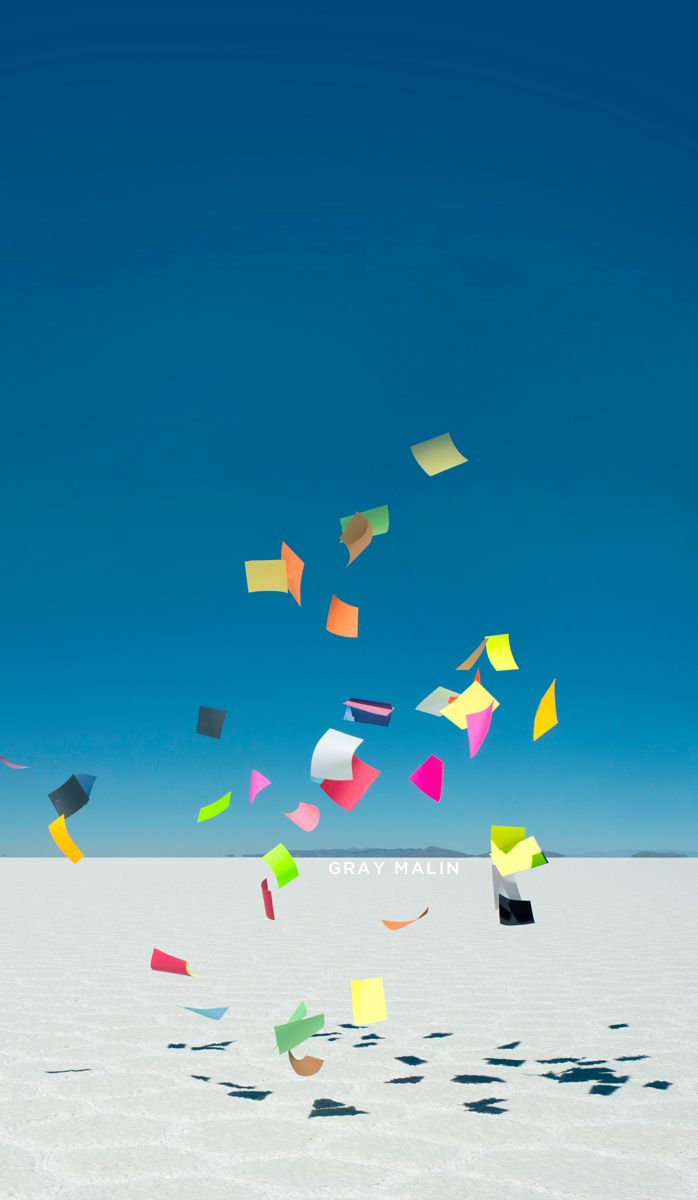 Gray Malin | iPhone Wallpaper | Pinterest | Free iphone wallpaper ...