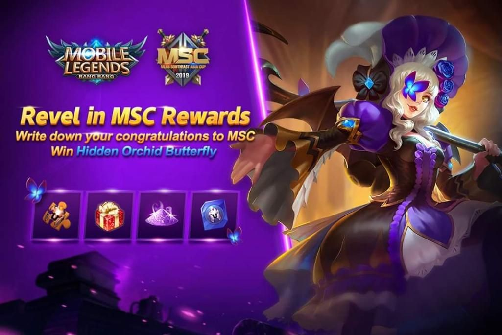 MOBILE LEGENDS REDEEM CODES | Arte de anime