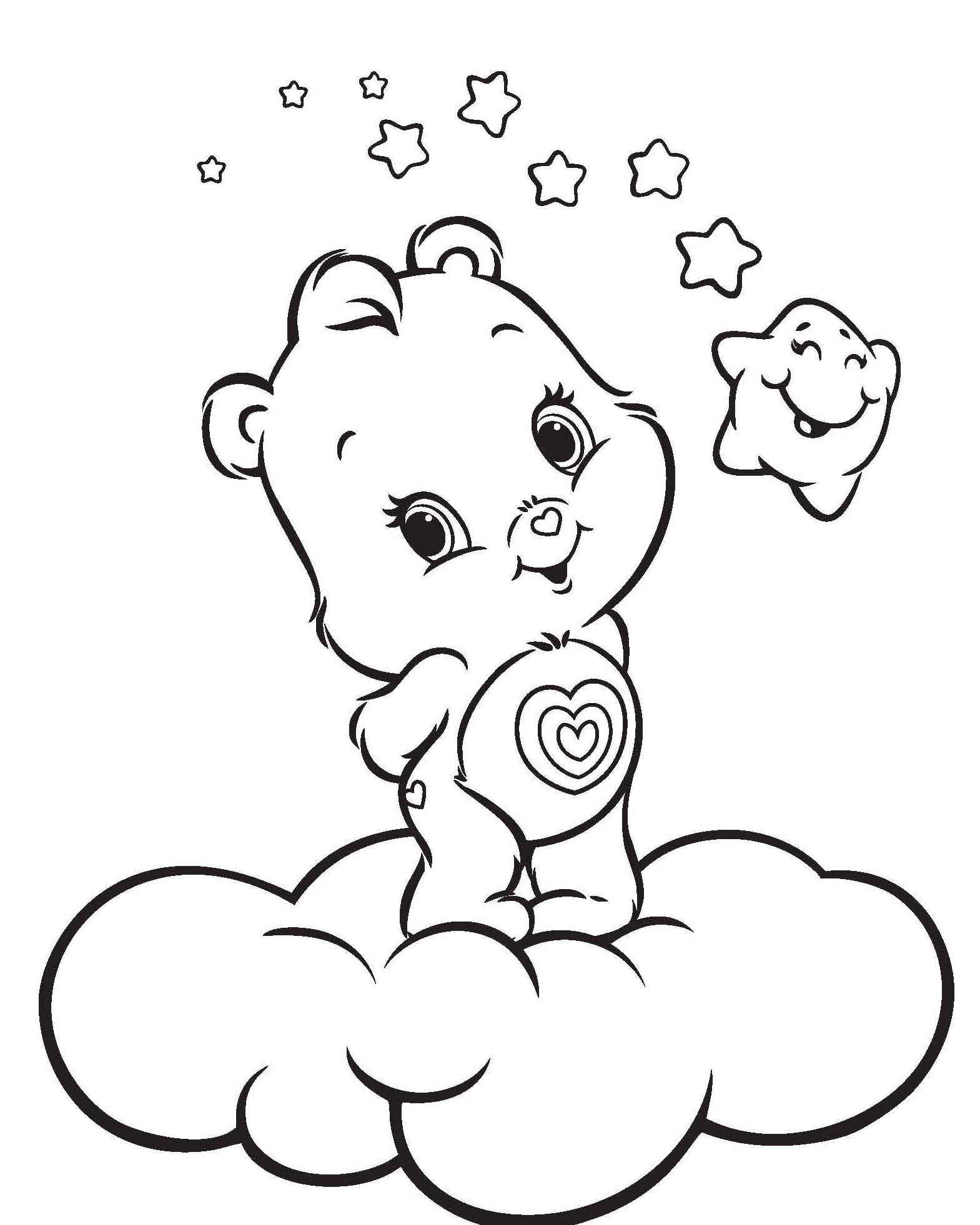 Pin By Clifford Land On Coloring Pages For Kids