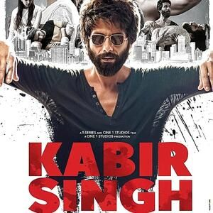 Pin By The Viral Fever On Kabir Singh Mp3 Song Download Download Free Movies Online Download Movies