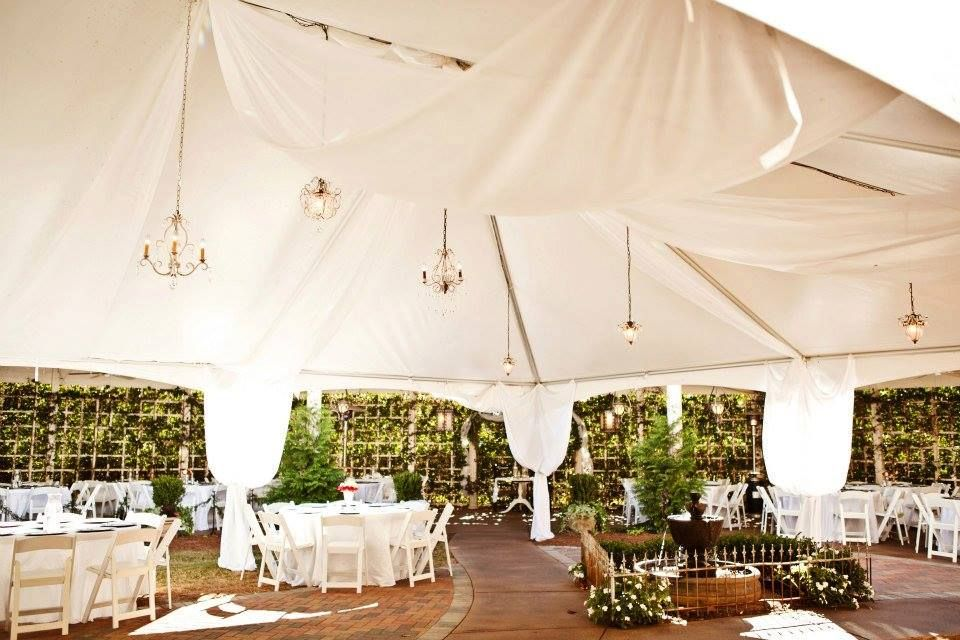 Outdoor Garden Weddings And Receptions All Inclusive Wedding Reception Packages Rose Hall Event