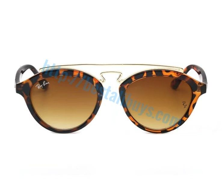 ff88833663dd3 ... canada ray ban 4257 sunglasses on aliexpress hidden link price free  0058a 54df8