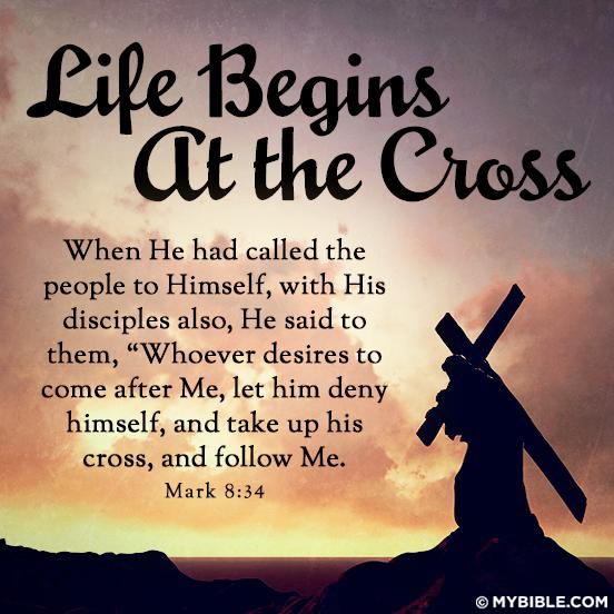 Pin on Jesus 4 Follow Jesus