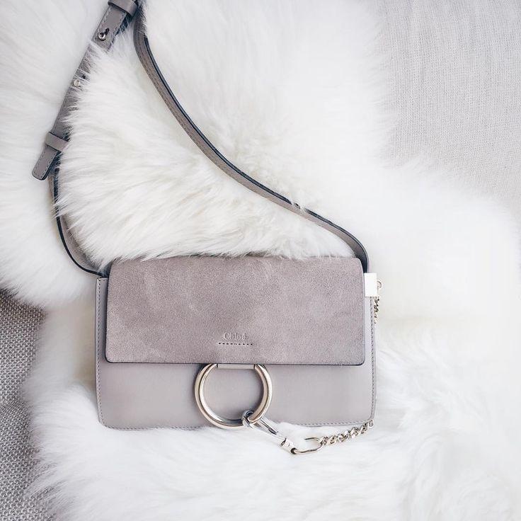 ae221fe2a The Chloe Faye | handbags n purses | Pinterest | Bolsos, Bolsas ...