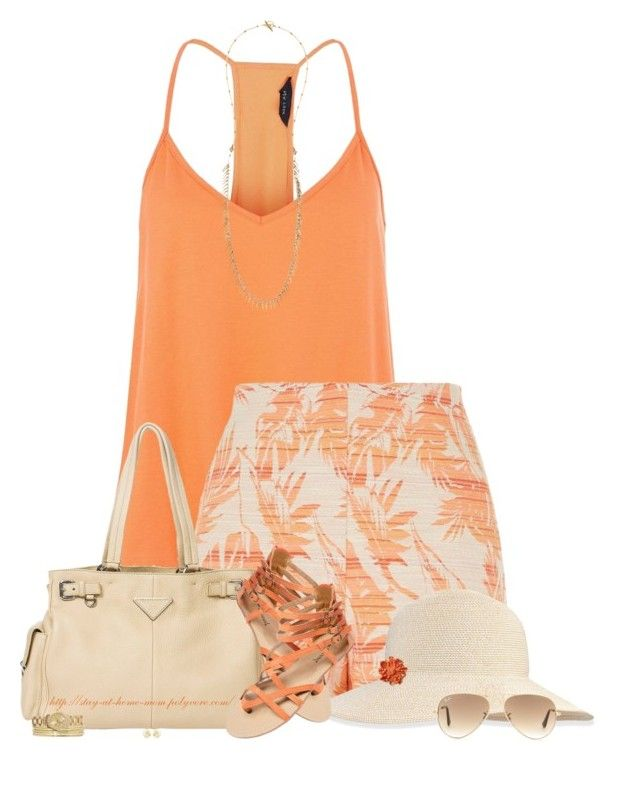 Outfits│Ropa de Mujer - #Women - #Clothing - #Outfit