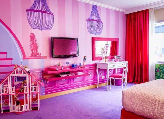 resultado de imagen para decoracion de cuartos para ni a