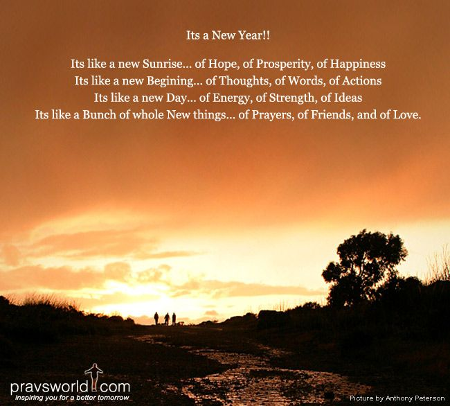 Marvelous Superbe Happy New Year Wishes Quotes