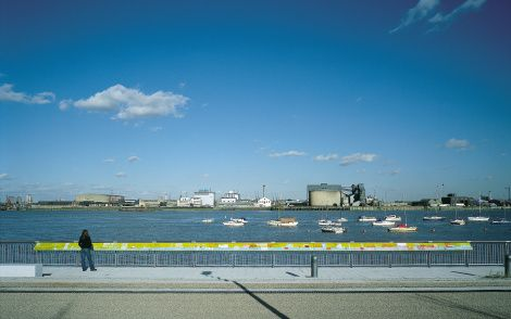 Greenwich02