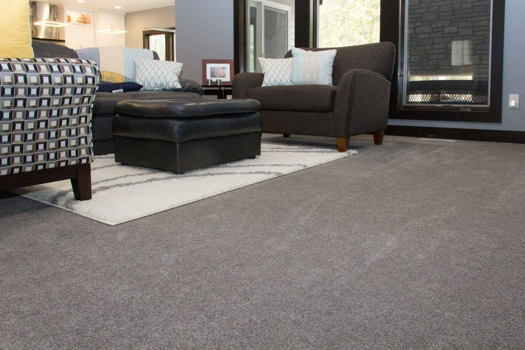 Dark Gray Living Room Carpet Living Room Carpet Dark Grey
