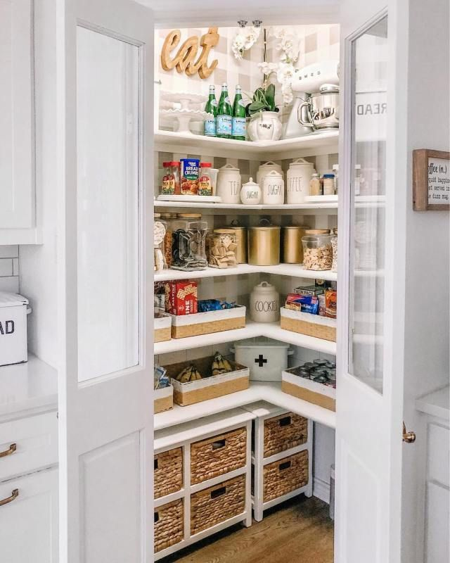 Home Renovation: 17 Space-Saving Ideas to Try | Ex