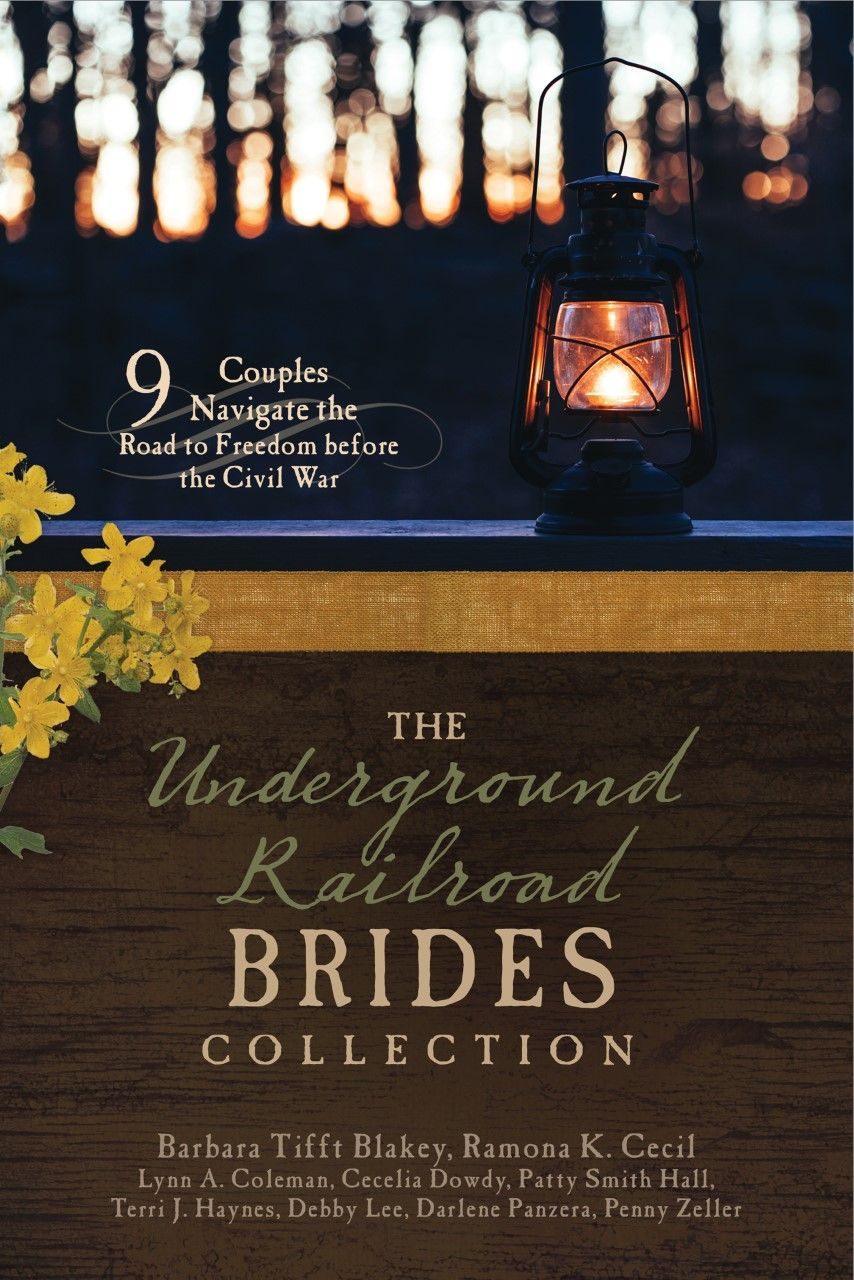The Big Day Is Here Underground Railroad Awesome Family Movies Inspirational Romance