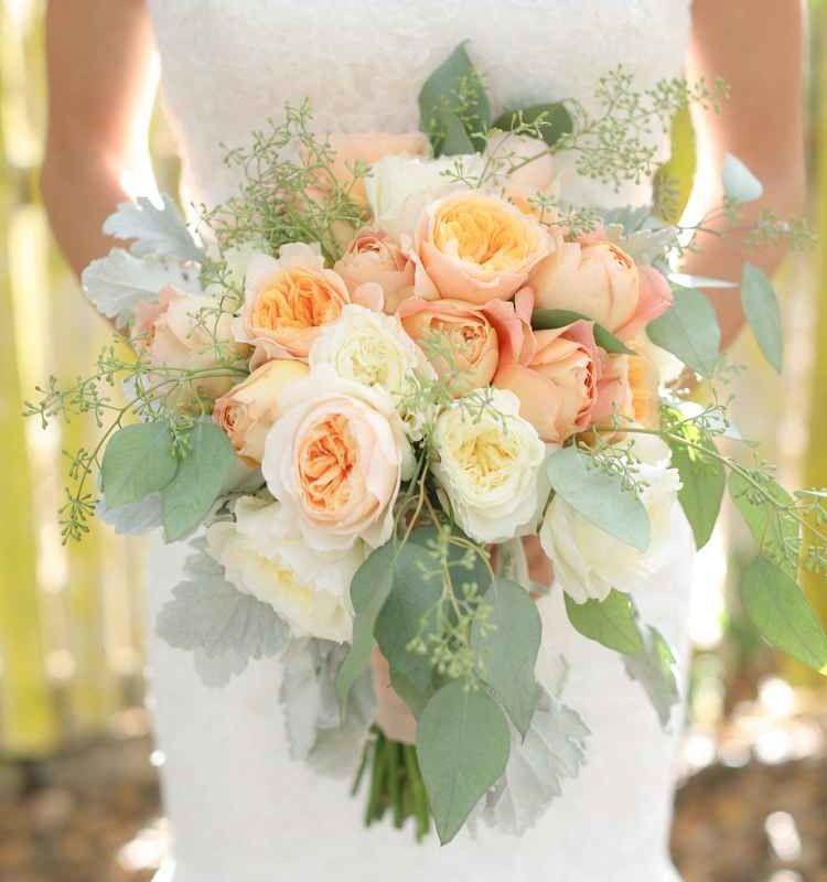 Beispiele Brautstrauss Bildergalerie Hochzeitsportal24