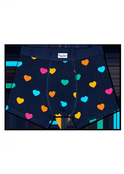 Happy Socks Colorful Underwear. Men\u0027s ...