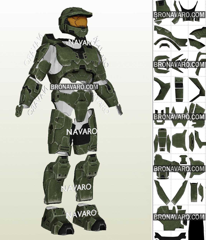 Halo Legendary By Melaniewanda Halo Tattoo Gaming Tattoo Halo Game