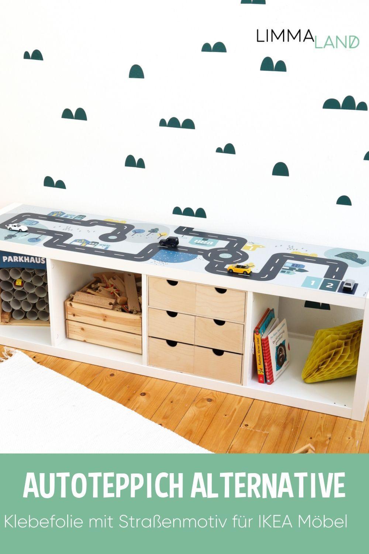 Autoteppich Alternative Spieltisch Autos Kindertisch Zum Spielen Autotisch Spieltisch F Ikea Kinderzimmer Jungen Ikea Kinderzimmer Einrichten Kinder Zimmer