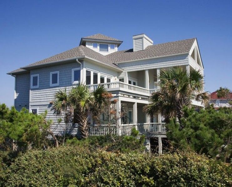 ocean watch wilmington nc pinterest rental search