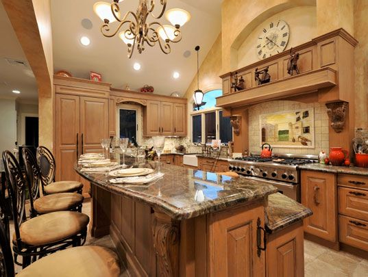 Kitchen Designsken Kelly Wood Mode Kitchens Long Island Nassau Fascinating Kitchen Design By Ken Kelly Inspiration