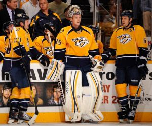 fd081b01 Top 5 and Worst 5 Current NHL Jerseys | The Nashville Predators ...