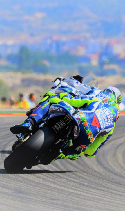Wallpaper Iphone Valentino Rossi Best 50 Free Background