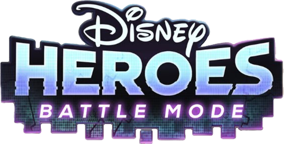 disney heroes battle mode free diamonds