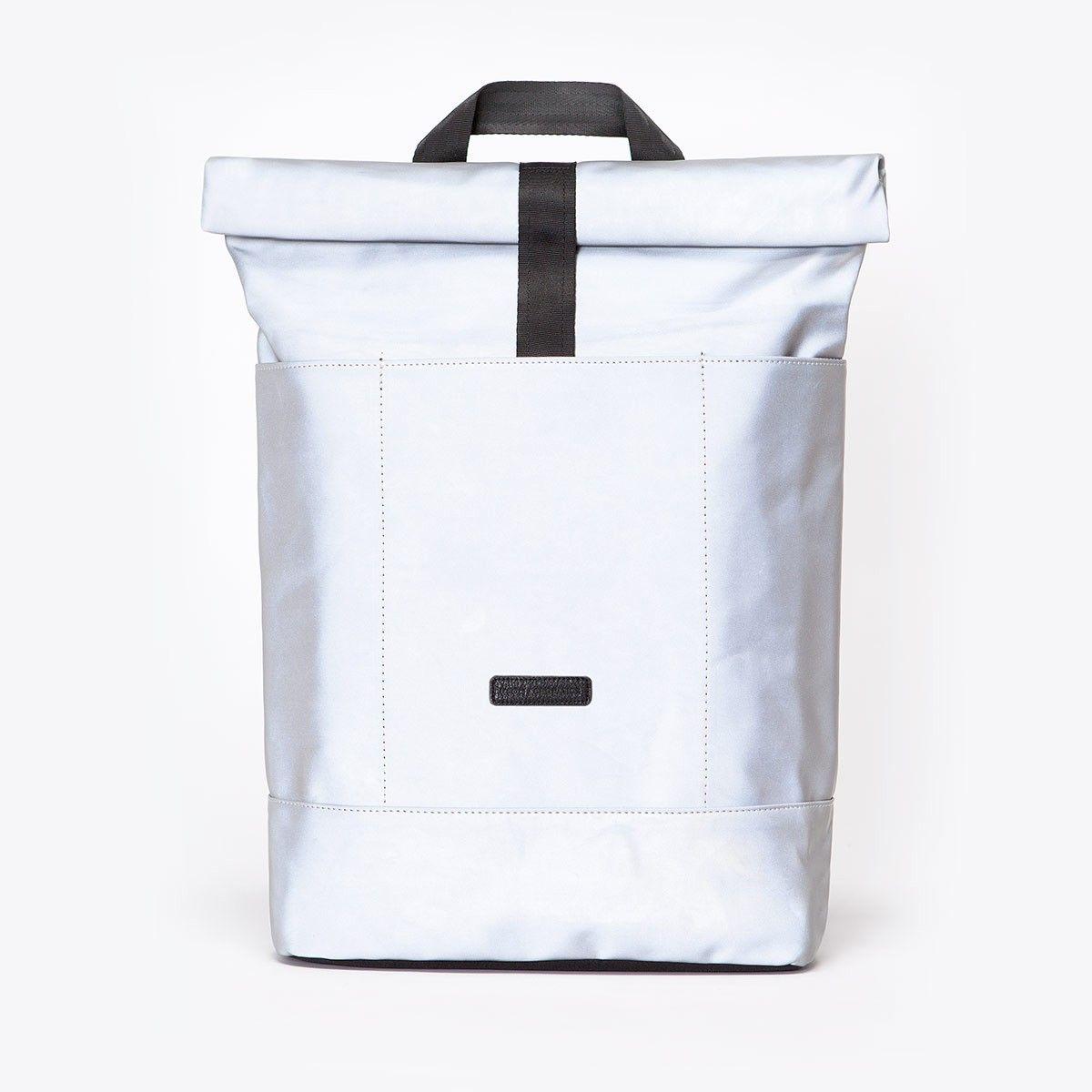 ddf79267120e Ucon Acrobatics - Hajo Backpack - Minimalistic designed Backpacks from  Berlin