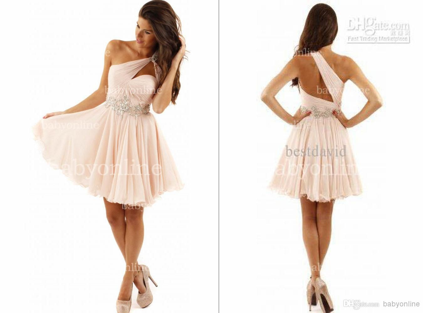 Cheap gali karten sheer bohemian wedding dresses off the