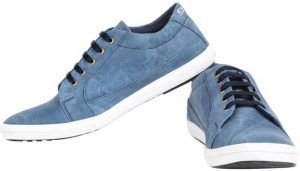 abef3eaa0e Mens Casual Shoes Minimum 80% Off From Rs.226 At Flipkart ...