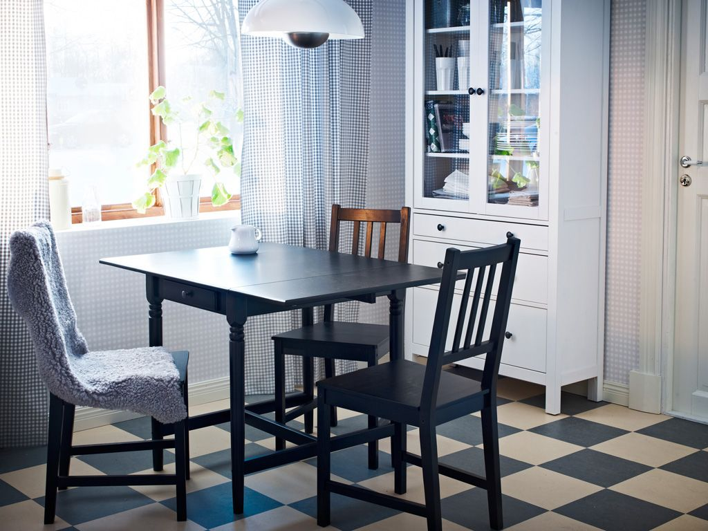 Dining Room Furniture Amp Ideas Table Chairs Ikea Design  Home Glamorous Small Dining Room Sets Ikea Review