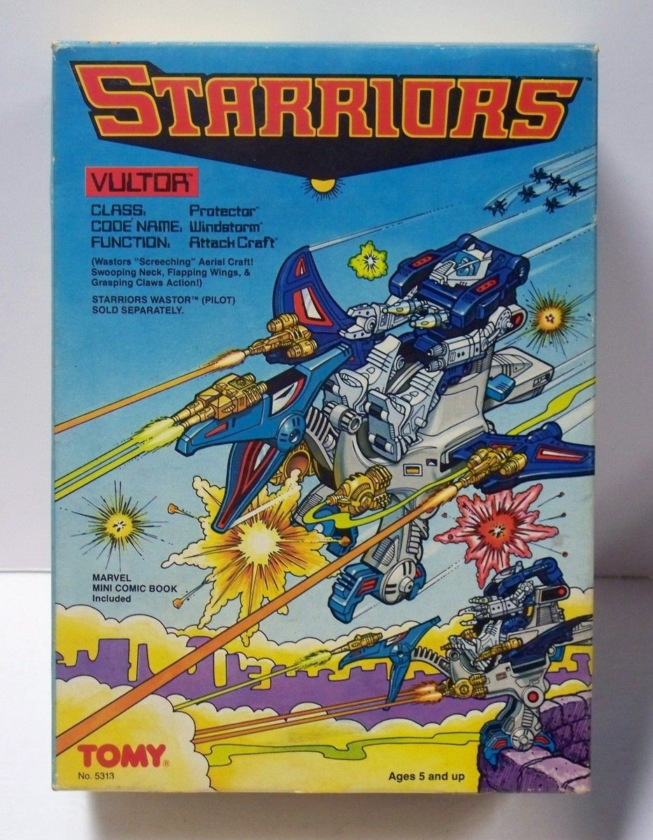 Lol toys images  LOL Starriors  Nostalgia  Pinterest  Toy Action figures and Tomy