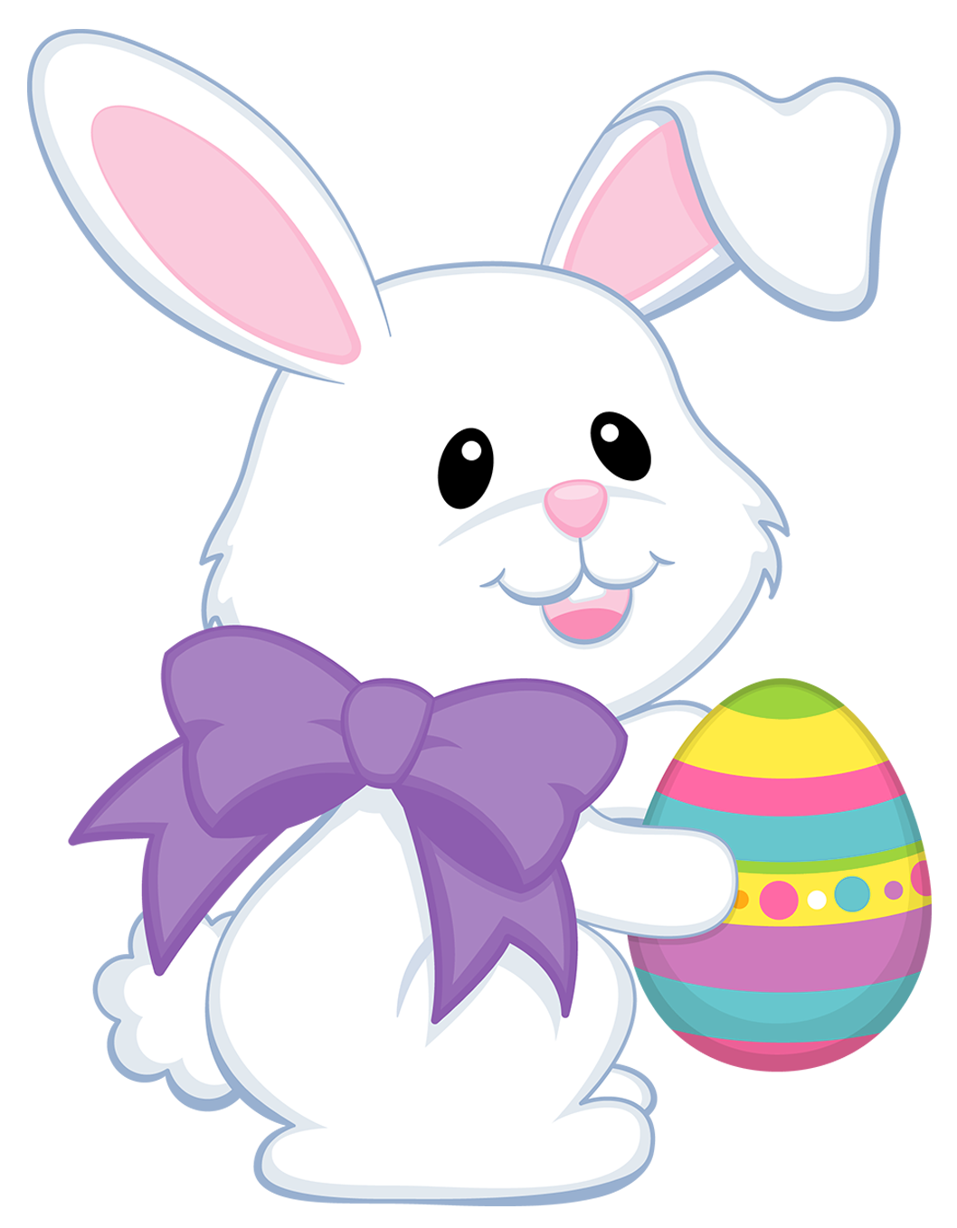 Http Gallery Yopriceville Com Var Albums Free Clipart Pictures Easter Pictures Png Easter Cute B Cute Easter Bunny Cute Easter Pictures Easter Bunny Pictures