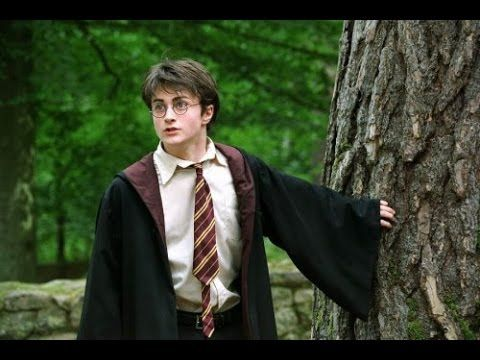 Harry Potter Gryffindor Tie Prisoner Of Azkaban The Prisoner Of Azkaban Azkaban