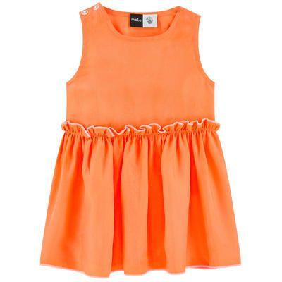 388964374dcb Robes Mode Bébé . Mode et vêtements Mode Bébé sur Melijoe. Expédition sous