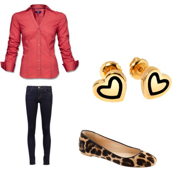 winter/fall, created by kendrau on Polyvore