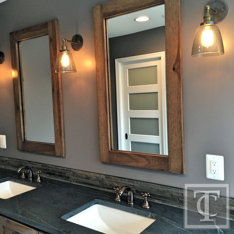 for size hardware mirror bathtub glass hinged doors full door tubs rubbed tub sliding frameless shower handle of bathroom trim bronze oil