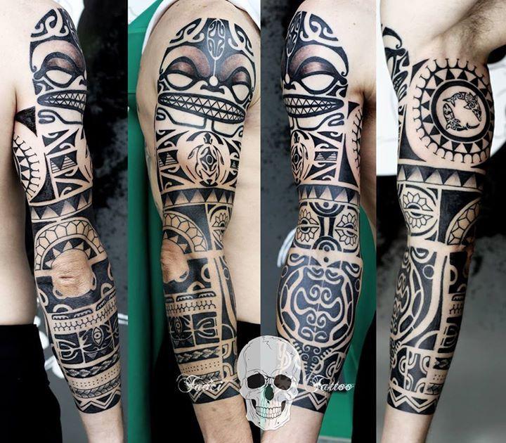 Redberry Tattoo Studio Wrocław Tattoo Inked Ink Studio