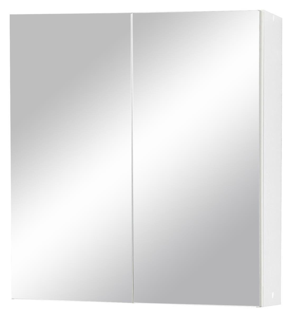 Toom Baumarkt Badezimmer Spiegelschrank Badezimmer