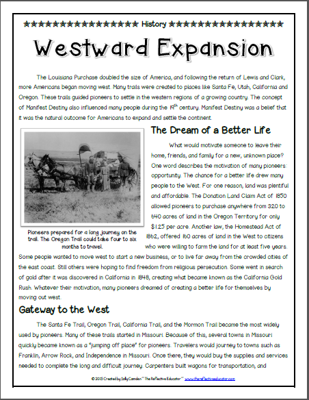 out west essay Great achievements of women of the wild west essay examples - have you ever wondered where we would be without the women of the wild west  the women traveled with their men in hopes of getting free land out west, but it was a different story when they arrived the winters were bad, rain was often lacking, and therefore, the crops did not.